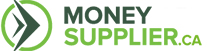 MoneySupplier